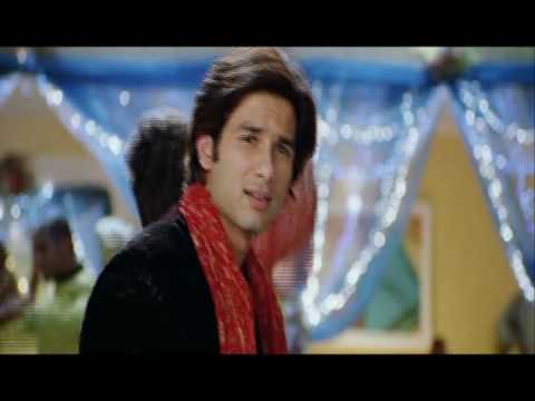 Kismat Konnection - Soniye Ve - Dhak Dhak Dhak - Shahid Kapoor - Vidhya Balan video
