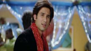 Kismat Konnection Soniye Ve Dhak Dhak Dhak Video Song