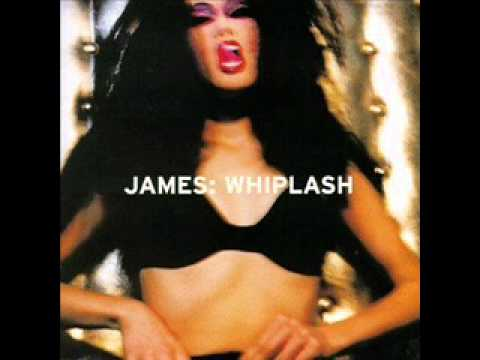 James - Homeboy