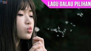 Download Lagu 100% Lagunya Bikin Ingat Seseorang - Lagu Galau Pilihan Gratis STAFABAND