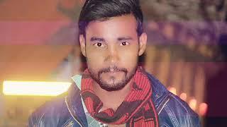 teenpatti trance hindi mix