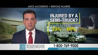 Trucking Accident Evidence - Hire an Experience Indianapolis Truck Accident Attorney