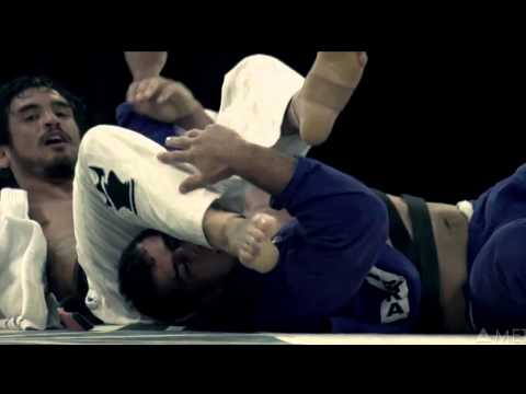 Metamoris 2 Pro Jiu Jitsu Invitational Preview