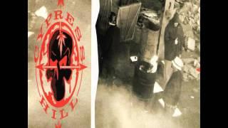 Watch Cypress Hill Ultraviolet Dreams video