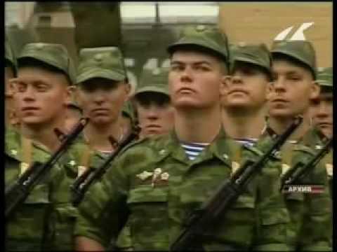 НЕПОБЕДИМАЯ АРМИЯ ПЕТУХОВ петухи в армии видео армия петухи Гей ролики ново