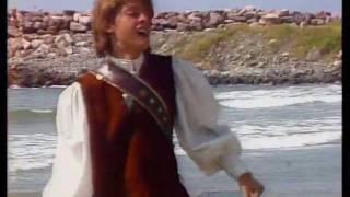 Watch Luis Miguel Tu No Tienes Corazon video