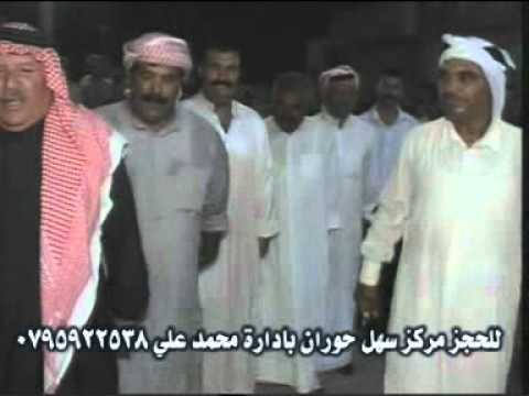 حفلات مجوز جديد2011 زكريا عياش وفرج قداح0795922538.جزءا