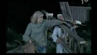 Monica Zetterlund - Att angöra en brygga