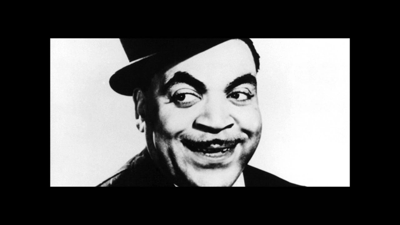 Fats Waller Fats Waller Then i 39 ll be