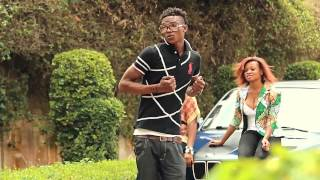 Joel Solhy  ( sousoui  ) directed by BillBosS