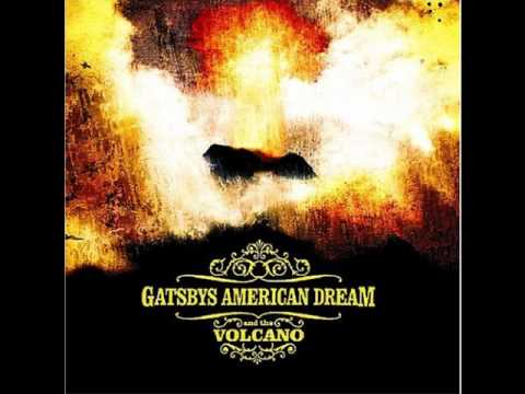 Gatsbys American Dream - The Hunter