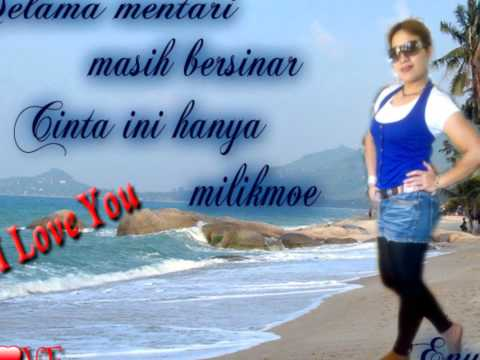 Eni Sagita --ikhlas.wmv video
