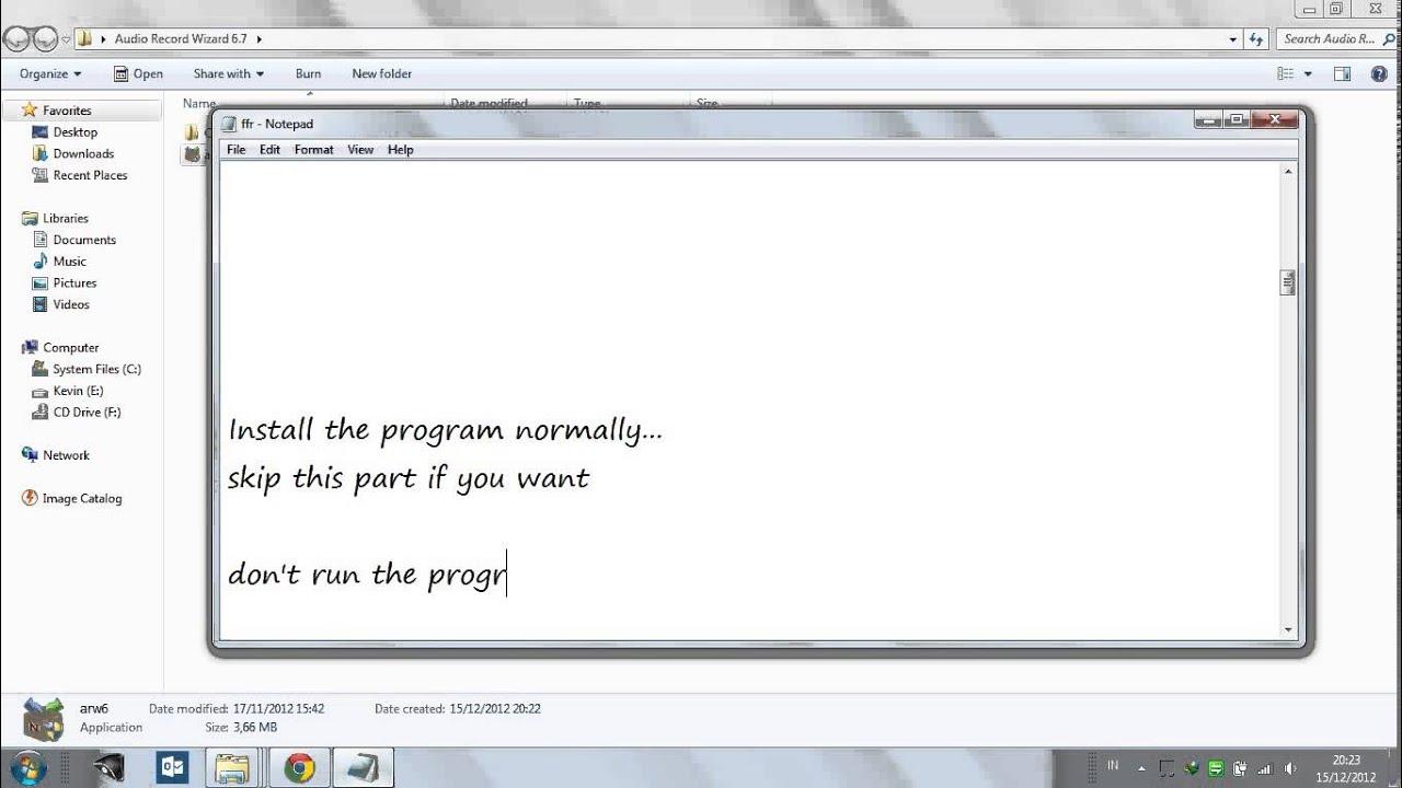 Spire.Office Platinum V3.4.0 vermnev maxresdefault