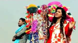 01.07Bol Ki Debo By Belal Khan and SHUCHI0 -360p (BDmusic24.Info).mp4
