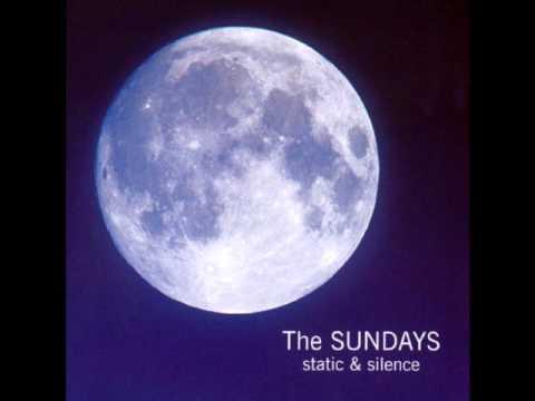 Sundays - Your Eyes