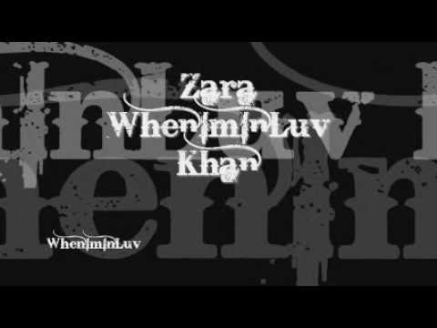 Tu Mujhe Soch Kabhi (With English Translation)