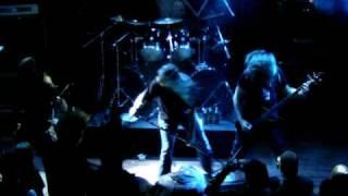 Vermin (Live)