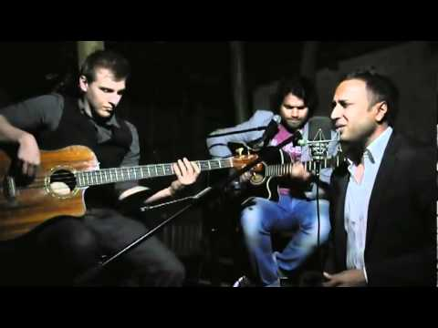 Ash-King-I-Love-You-Unplugged.flv