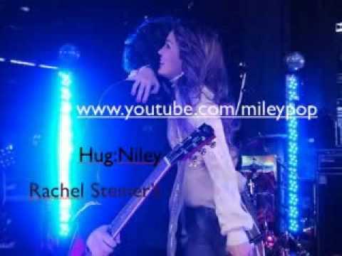 ™ Miley Cyrus and Nick Jonas ™ news 18#