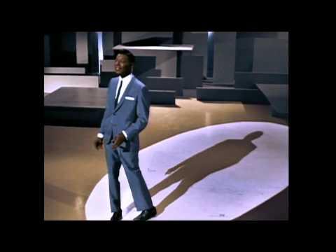 Frank Sinatra - Aren