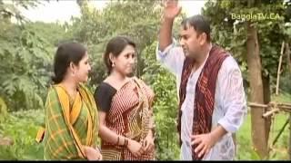 Bangla Natok_MONTRY MOHODOYER AGOMON SUVESSA SAGOTOM_www.banglatv.ca_ep 02 of 02