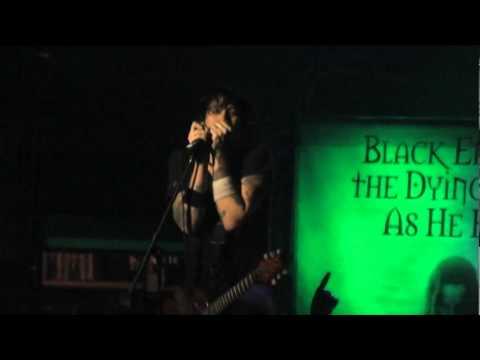 Alesana - A Sirens Soliloquy