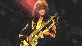 Top 10 Guitarists of All Time (REDUX)  from WatchMojo.com