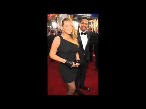 Nick Cannon and Mariah Carey's Marriage on the Rocks! Couple Has Been Living Apart, Source Says