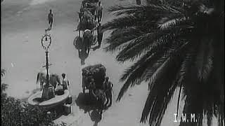 Malta GC 1942