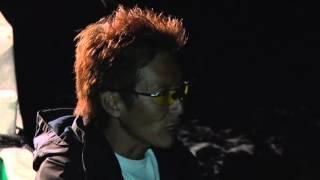 紀伊長島deディープアジング60m(勝美丸)