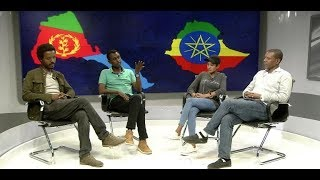 Ethiopia:- Eritreans in Ethiopia have been pleased by efforts to address the problems of Ethiopia an
