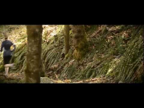 Set Free – A Trail Running Film
