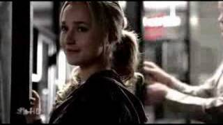 Hayden Panettiere - My Hero Is You