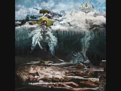 John Frusciante - After The Ending