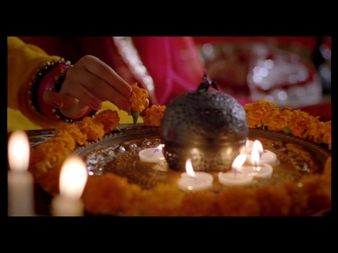 Cadbury Dairy Milk Tvc - Signature (director's Cut), Directed By Asim Raza (the Vision Factory) video