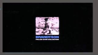 Watch Brandtson As You Wish video