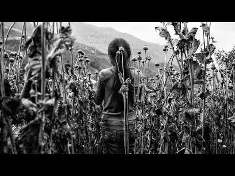 Gene Karz & Lesia Karz - Opium Original Mix