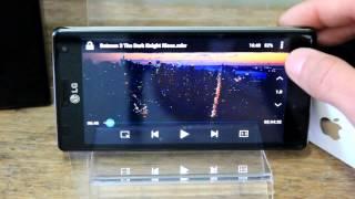 Los Mejores 10(diez) Reproductores de Vídeo Gratuitos Para Android