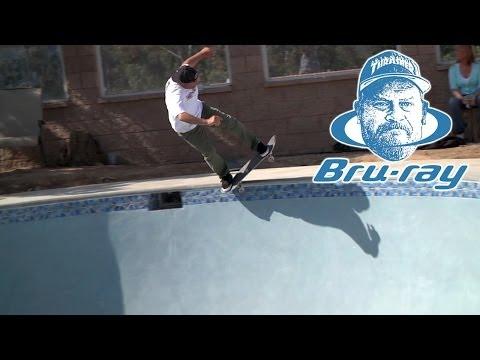 Bru-Ray: Bowlmar