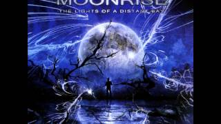 Moonrise - In The Labyrinth Of Dream