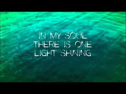 Randy Stonehill - Hymn