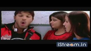 Happy 2 Happy - Stylish Star Allu Arjun