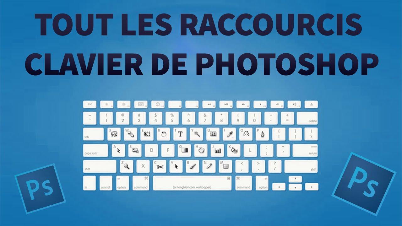 Фотошоп - как клавиатурой сделать перо