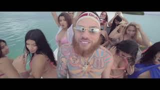 Download Lagu Miky Woodz - James Jones (Video Oficial) Gratis STAFABAND