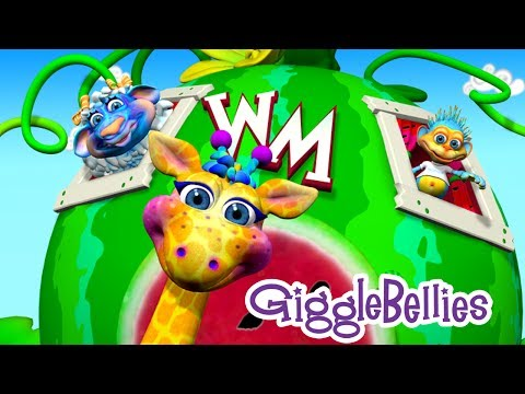 """Down By The Bay"" 