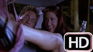 best funny scenes in scary movies 2000 | Film clips