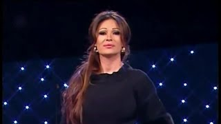 Watch Ceca Zlato Srecan Put video