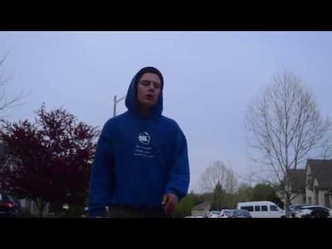 Young Lungs Demons (Music Video) rap music videos 2016