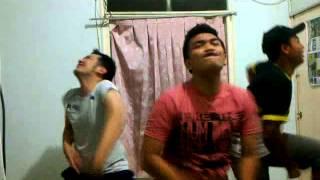 Download Lagu GOYANG CESAR ALA GENK PORKAS Gratis STAFABAND