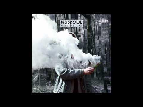Nuskool - Новые люди